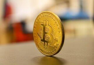 come ricevere bitcoin acquista monero con bitcoin